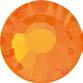 Sun ♦ SS12 ♦ 10 Gross - 1440pcs. ♦ Preciosa VIVA12®♦ FB HF Rhinestone