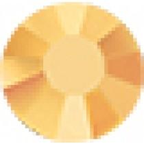 Aurum ♦ SS10 ♦ 1 Gross - 144pcs. ♦ Premium DMC ♦ FB HF Rhinestone