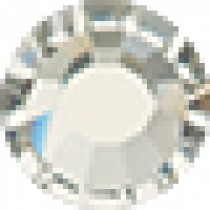 Black Diamond ♦ SS10 ♦ 1 Gross - 144pcs. ♦ Premium DMC ♦ FB HF Rhinestone