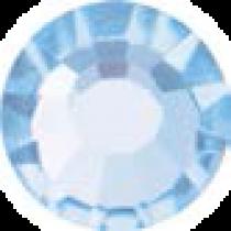 Light Sapphire ♦ SS12 ♦ 5 Gross - 720pcs. ♦ Preciosa VIVA12® ♦ FB HF Rhinestone