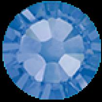 Sapphire ♦ SS10 ♦ 10 Gross - 1440pcs. ♦ Swarovski® 2038 ♦ FB HF Rhinestone