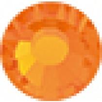 Sun ♦ SS10 ♦ 10 Gross - 1440pcs. ♦ Premium DMC ♦ FB HF Rhinestone